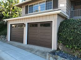 up down garage doors 42 photos 277 reviews garage door services san go ca phone number yelp