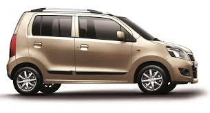maruti suzuki cars at huge s