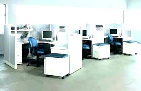 office layouts for small offices. Delighful For Office Layouts For Small Offices Large  And E