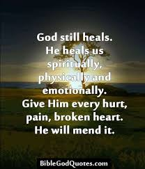 What To Read 40 Bible Verses For Dealing With Emotional Pain Inspiration Emotional Pain Quotes