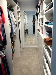 small walk in closet ideas pictures small walk closet with small walk in closet small walk small walk in closet