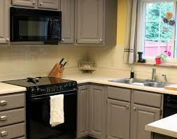 kitchen wonderful free standing kitchen sink unit sale 37