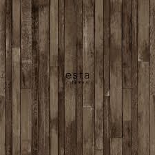 138813 wallpaper s wood dark brown