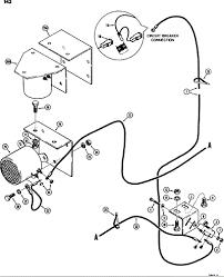 parts for case 580c loader backhoes Back Up Alarm Wiring Diagram case 580c electrical system backup alarm bobcat s205 back up alarm wiring diagram