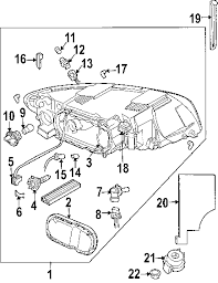 2000 jeep grand cherokee fuse box on 2000 images free download 2003 Jeep Grand Cherokee Fuse Box Diagram 2000 jeep grand cherokee fuse box 13 2000 jeep sport fuse diagram 2000 jeep grand cherokee fuse panel box 2000 jeep grand cherokee fuse box diagram