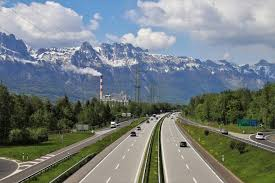 Přehled dálničních poplatků v Evropě | Srovnátor.cz