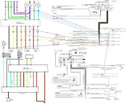 wiring diagram for kenwood kdc 138 the wiring diagram kenwood wiring diagrams vidim wiring diagram wiring diagram