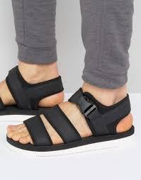 aldo odouart multi strap sandals men black shoes large aldo leather bags uk glamorous