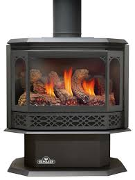 napoleon gas stoves havelock gds50 free standing traditional freestanding stoves