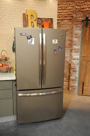 Ferguson Kitchen Appliances The Rachael Ray Show Set Will Be The First To Showcase A New
