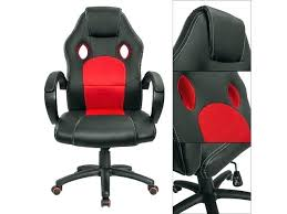 Office chair with speakers Cheap Win Champion Series Ergonomic Computer Gaming Office Chair With Pillows Tintuchotinfo Sport Gaming Desk Carbon Chair With Speakers Bk Thenutpile