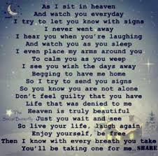 Quotes About Losing A Loved One Too Soon Fascinating Quotes About Losing A Loved One Too Soon Classy Love Quotes Images