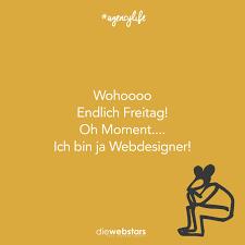 Spruch Lustig Sprüche Fun Funny Humor Schwarzer Humor