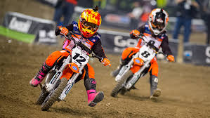 2018 ktm jr supercross challenge. plain challenge on 2018 ktm jr supercross challenge 1