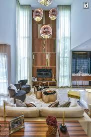 Small Picture 8 Inspiring Living Room Ideas Malaysia Interior Design Home