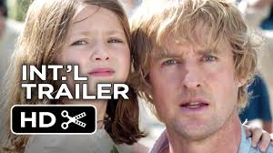 owen wilson 2015. Interesting Owen No Escape Official UK Trailer 1 2015  Owen Wilson Pierce Brosnan Movie  HD YouTube Intended Wilson 2015 W