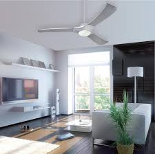 Ceiling, Ceiling Fan 44 Inch Ceiling Fans Home Depot Modern Small Living  Room With Dark