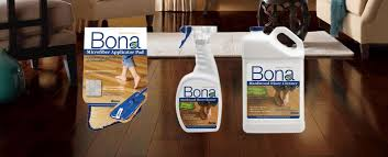 Did You Know That Cleaning Your Hardwood Or Laminate Floors Is Almost As  Easy As Cleaning A Mirror? When Done With The Right Product It Is.