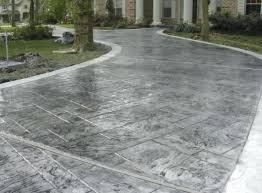 wet look concrete sealer wet look sealer reviews concrete sealer reviews best sealer glaze and seal