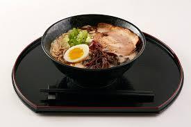 tonkotsu ramen soup base concentrated en pork broth for ramen