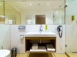 Kleine Badezimmer Profi Tipps Ideen Von Heimwohl
