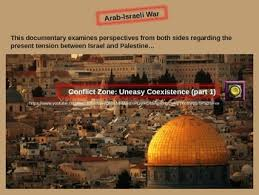 israel palestine conflict timeline israel palestine teaching resources teachers pay teachers