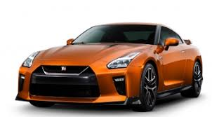 nissan new car release in indiaNissan Cars Prices GST Rates Reviews Nissan New Cars in India