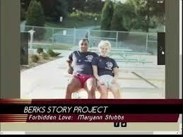 Forbidden Love: Maryann Stubbs - YouTube