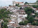 imagem de Ouro Preto Minas Gerais n-7