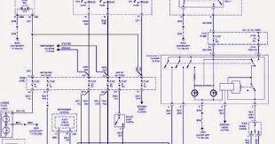audi a6 electrical wiring diagram electrical winding wiring 2014 Audi A6 Wiring Diagram audi a6 electrical wiring diagram electrical winding wiring diagrams Audi Wiring Diagram 1999