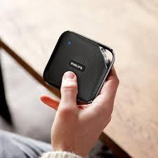 wireless office speakers. Philips Wireless Portable Bluetooth Speaker Office Speakers I