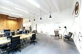 Home office ideas small spaces work Bedroom Home Office Space Ideas Creative Of Space Design Supreme Elegant Recreation Area Work Home Office Ideas 99xonline Home Office Space Ideas Creative Of Space Design Supreme Elegant