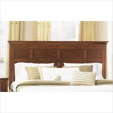panel headboard king. Wonderful Panel Httpscreativewoodworxcozawpwpcontentuploads201801CWHB03 PanelHeadboardjpg To Panel Headboard King O