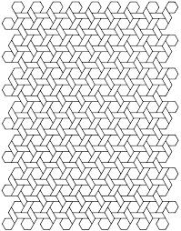 free printable geometric shapes worksheets free printable geometric shapes coloring pages shape page free printable geometric shapes coloring pages shape