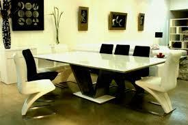 kitchen table lighting unitebuys modern. Kitchen Table Lighting Unitebuys Modern. Image Of White Marble Dining Rectangle Design Modern L