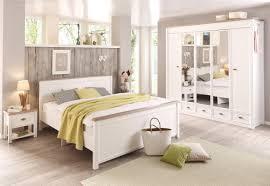 Schlafzimmer Programm Serie Chateau 4 Tlg Kaufen Baur