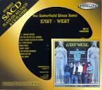 East-West [SACD]