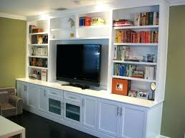 wall units for living room entertainment center and traditional mounted tv o82 traditional