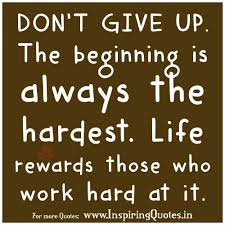 Quotes For Hard Work Stunning Motivational Quotes About Hard Work Www Pixshark Com Inspirational