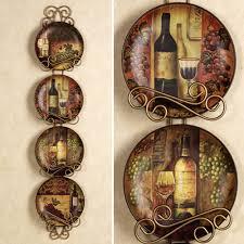 Sunflower Themed Kitchen Decor Kitchen Decor Sets Wall Art Designs Top Ideas About Wine Wall Art