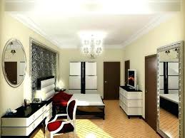 small room furniture solutions. Related Post Small Room Furniture Solutions