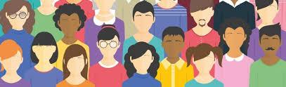 Demographics - Toward Common Ground