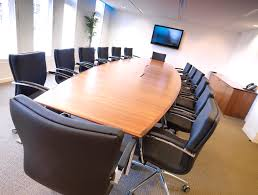 conference room chairs with casters. Mesmerizing Executive Office Furniture From Stock For Your Conference Tables And Chairs Prices Meeting Table Room With Casters S