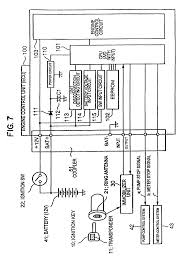 Outstanding m11 mins engine diagram images best image wiring
