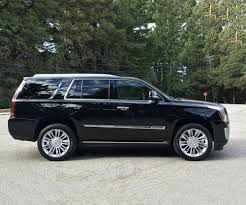 2018 cadillac truck price.  cadillac 2018 cadillac escalade release date review price spy shots in cadillac  truck in price
