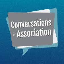 Conversations by Association