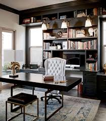 traditional custom home office. Full Size Of Cabinet:wonderful Builtn Office Cabinetsmages Concept Cabinet Home Traditional With Custom Design O