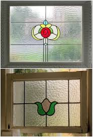 diy stained glass paint suitable combine diy stained glass window suitable combine diy stained glass lamp shade the diy stained glass and three