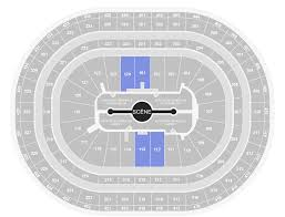 Tickets Harry Styles 2020 Tour Montreal