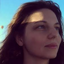 Wendy Lane Music's stream on SoundCloud - Hear the world's sounds